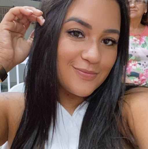 Debora Maysa Santos