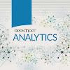 OpenText Analytics