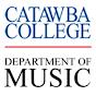 Catawba Music