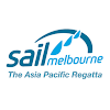 SailMelbourneEvent