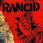 RancidPunk93