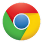 googlechromeaunz