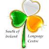 South of Ireland Language Centre