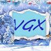 VGX Back-Up