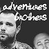 "Adventures Brothers ""Наедалово"""