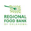 regionalfoodbank