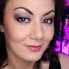 Frantastic Makeup / kuuipo1207