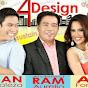 A-Design (Television Show)