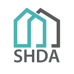 SUBDIVISION AND HOUSING DEVELOPERS ASSOCIATION INC SHDA INC
