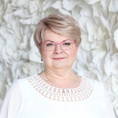 Катерина Кальченко