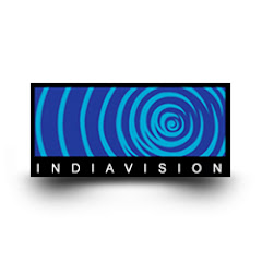 Indiavision onlive