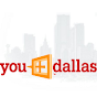 YouPlus Dallas