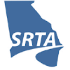 State Road & Tollway Authority