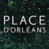 myplacedorleans