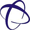 Facultad de Ciencias Ugr