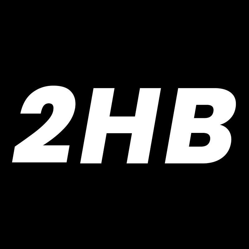 2HBTV (sleeklikethat)