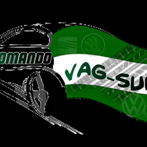 Komando Vag-Sur