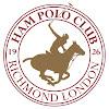 Ham Polo Club