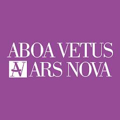Aboa Vetus & Ars Nova