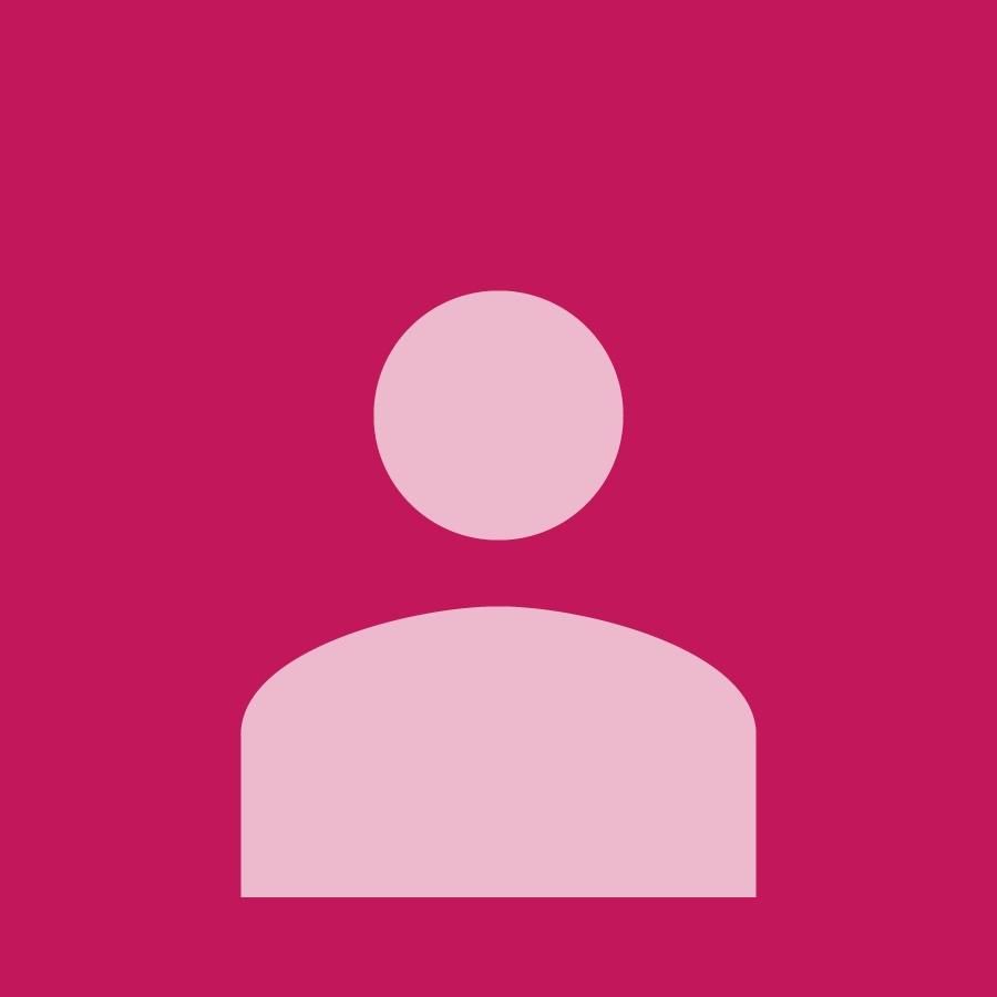 Annika Rose - YouTube