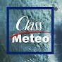 Class Meteo