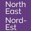 North East LHIN