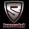 djShadow ReD