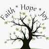 The Faith, Hope, and Joy Foundation