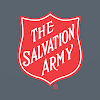 The Salvation Army Eastern Michigan Divison