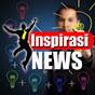 Inspirasi News