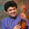Ganesh Rajagopalan