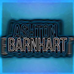 Ashton Barnfart