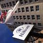 HiltonMadison