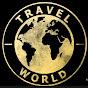 Travel Wordl