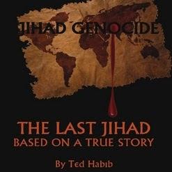 Jihad Genocide