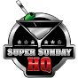 supersundayhq