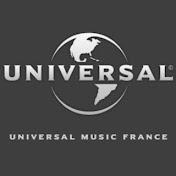 Universal Music France
