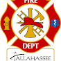 Tallahassee Fire
