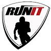 Run It Performance