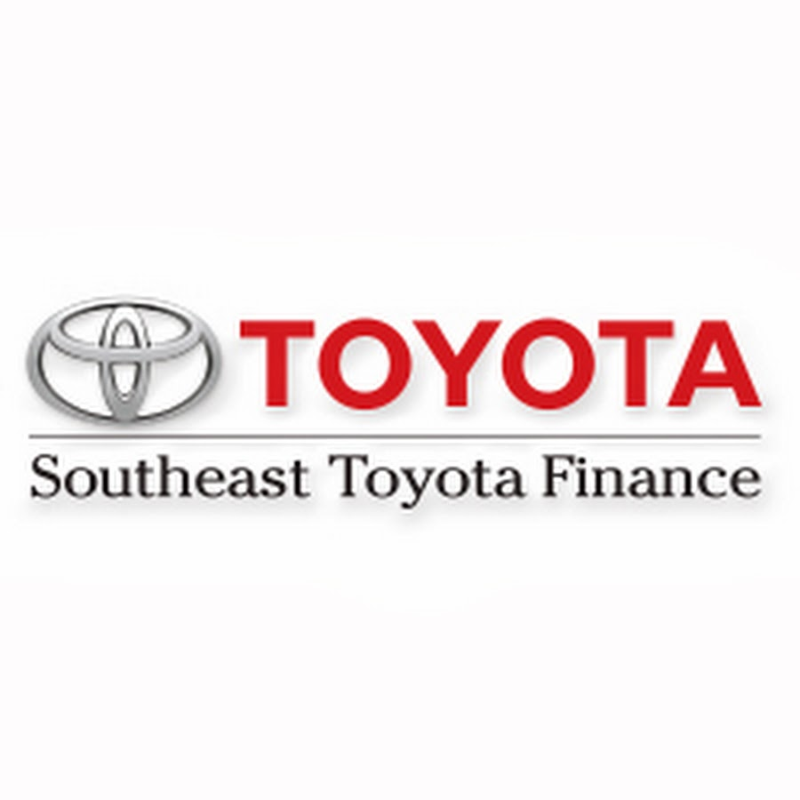 Toyota. Dealer Locator. Toyota Fleet Offers A Complete Range Of Services  And Finance Packaged Cars, Along With A Comprehensive Range Of Vehicles.