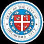 cityofokc