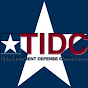 Texas Indigent Defense Commission