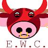 evilwarcow