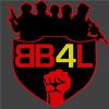 BB4LEliteClan