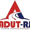 ADUT - RJ