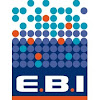 EBI - Ecole de Biologie Industrielle