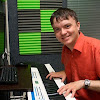Уроки фортепиано MuzVideo2.ru