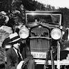 Carman Driver