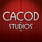 Cacod Studios