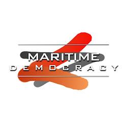 Maritime Democracy